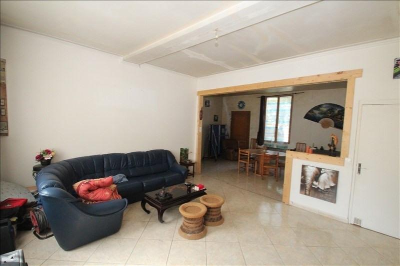 Vente maison / villa Mareuil sur ourcq 76000€ - Photo 4