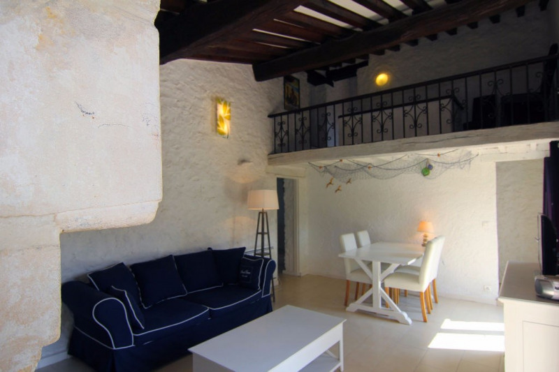 Sale house / villa Vaux sur mer 475000€ - Picture 5