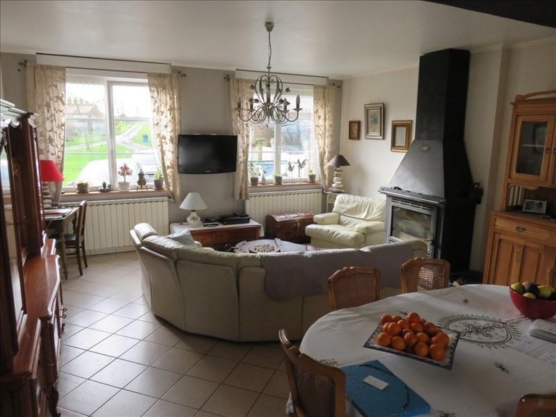 Vente maison / villa Quaedypre 425000€ - Photo 8