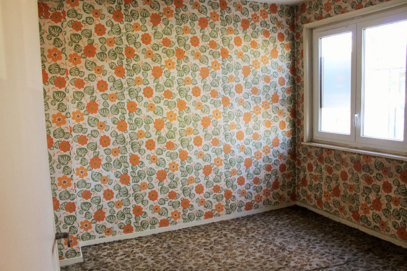 Vente maison / villa Roubaix 135000€ - Photo 5