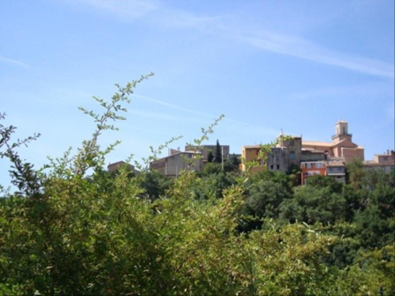 Location maison / villa Fuveau 940€ CC - Photo 1