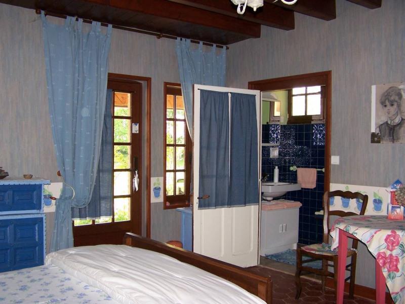 Vente maison / villa Louhans 10 minutes 440000€ - Photo 20