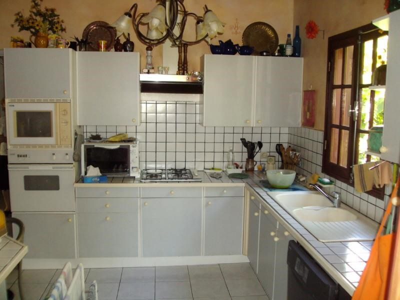 Sale house / villa Le tampon 450 000€ - Picture 8