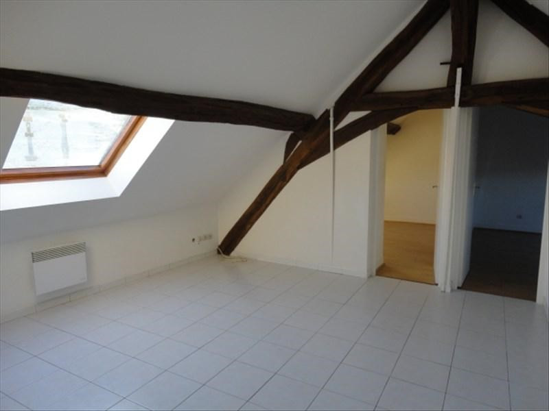 Location appartement Limours 797€ CC - Photo 5