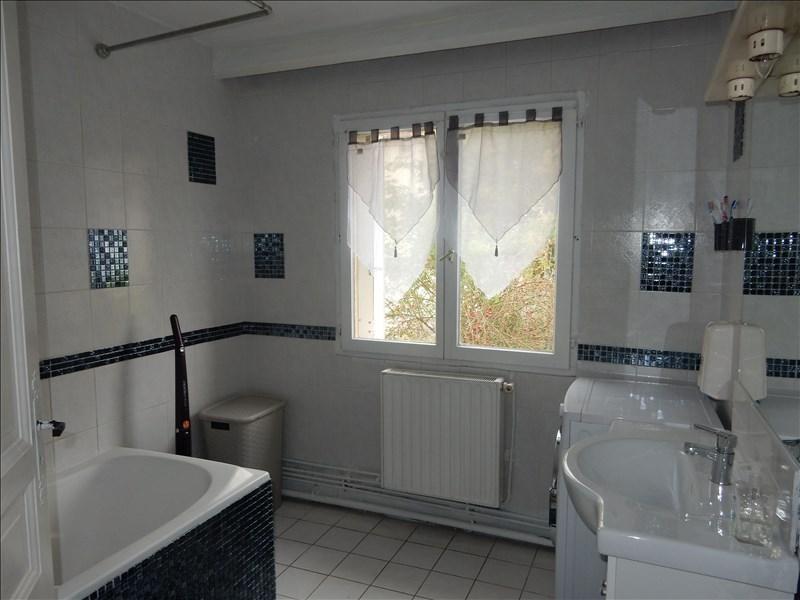 Sale house / villa Garges les gonesse 265000€ - Picture 8