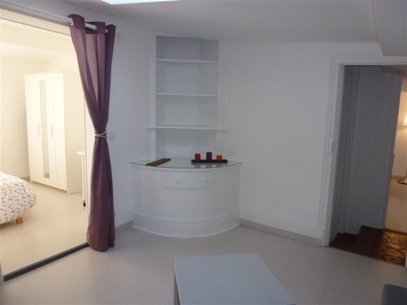 Location appartement Fontainebleau 990€ CC - Photo 7