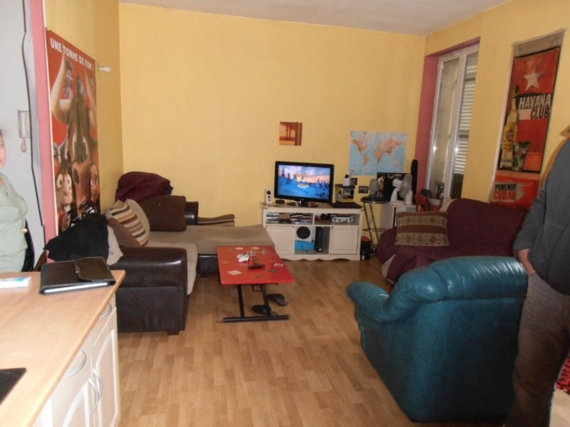 Investment property building Perigueux 290000€ - Picture 2