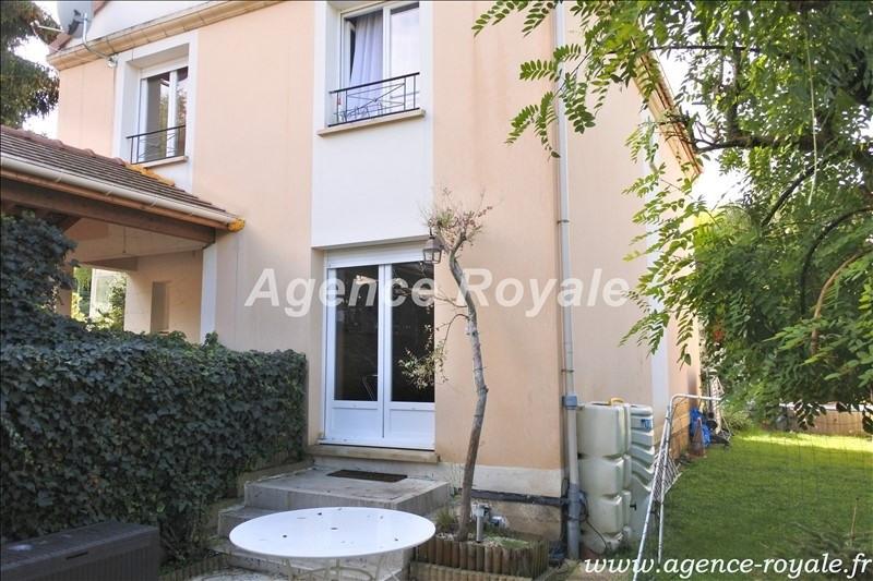 Vente maison / villa St germain en laye 695000€ - Photo 1