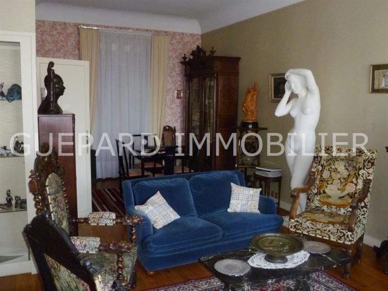 Vente de prestige maison / villa Royan 1696000€ - Photo 4