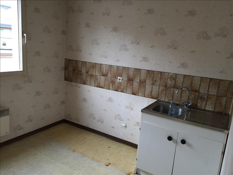 Vente appartement Schiltigheim 75 000€ - Photo 3