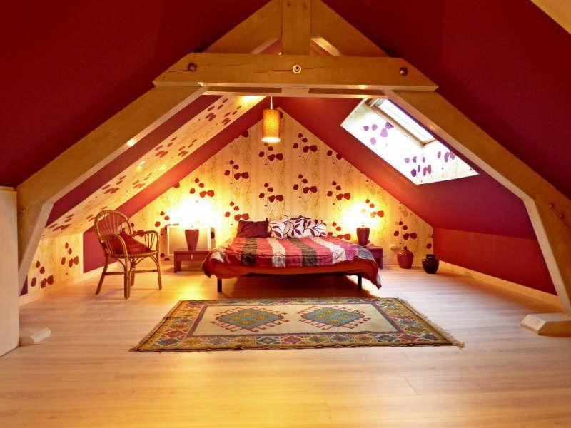 Deluxe sale house / villa Gresy sur aix 980000€ - Picture 6