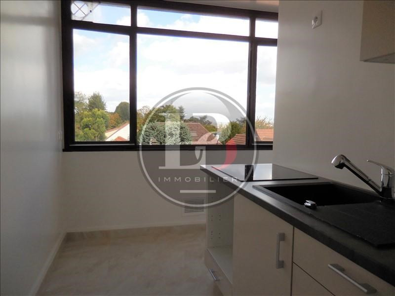 Sale apartment Marly le roi 159000€ - Picture 6