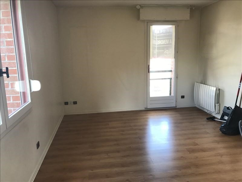 Vente appartement Bethune 67000€ - Photo 1