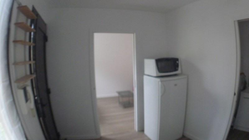 Affitto appartamento Lyon 3ème 615€ CC - Fotografia 3