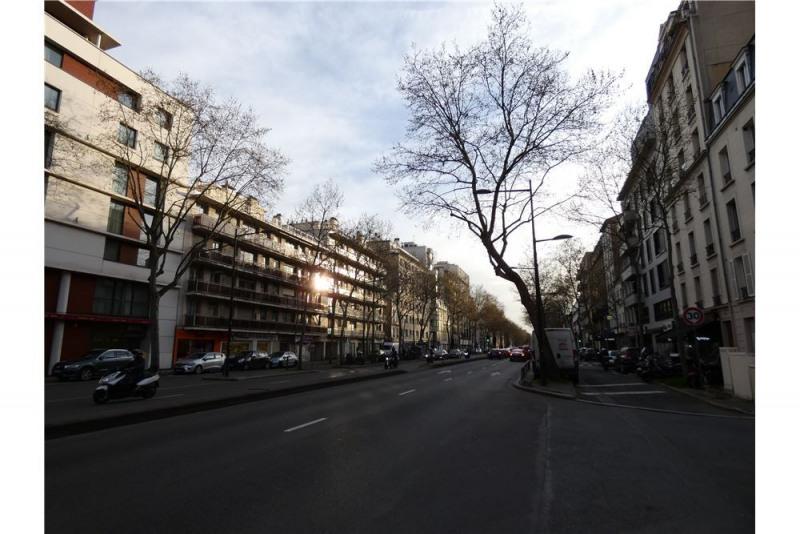 Vente divers Boulogne-billancourt 239000€ - Photo 15
