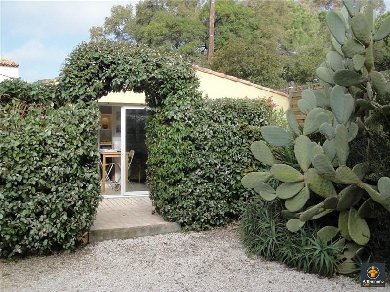 Deluxe sale house / villa Grimaud 1100000€ - Picture 17