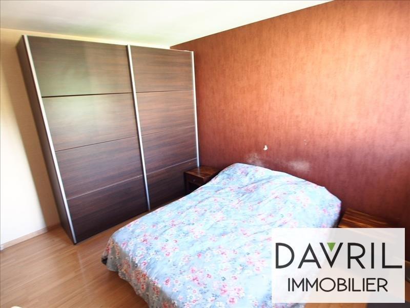 Vente maison / villa Conflans ste honorine 292500€ - Photo 6