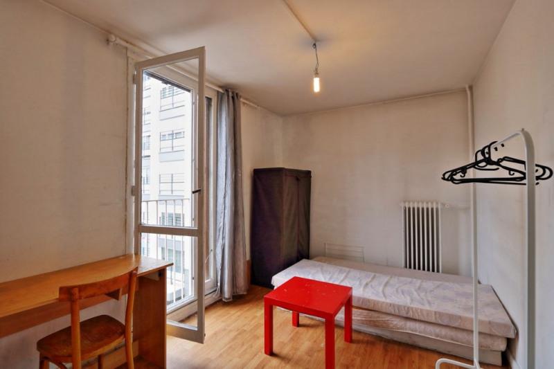 Vente appartement Villejuif 223000€ - Photo 4