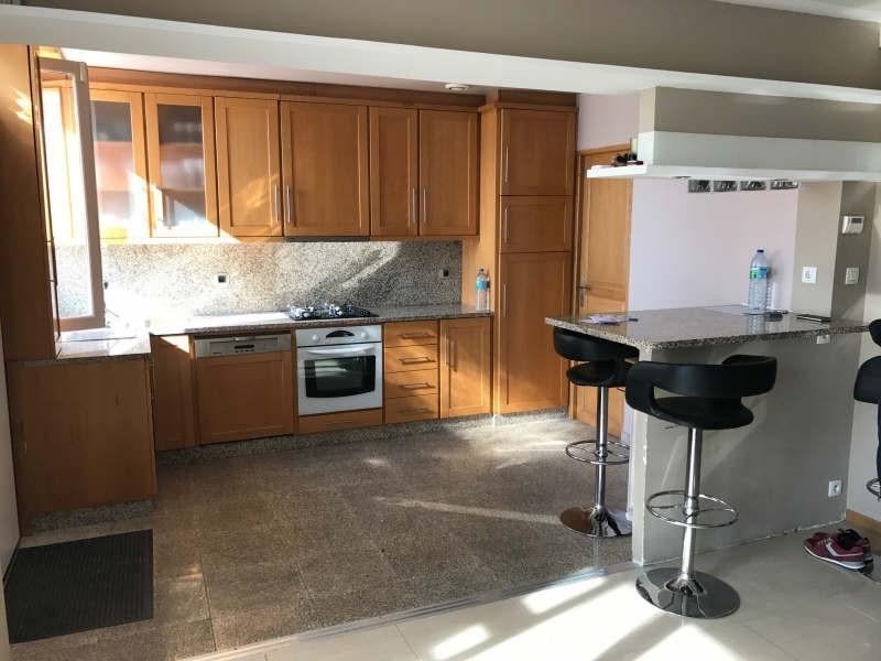 Sale house / villa Bezons 378000€ - Picture 2