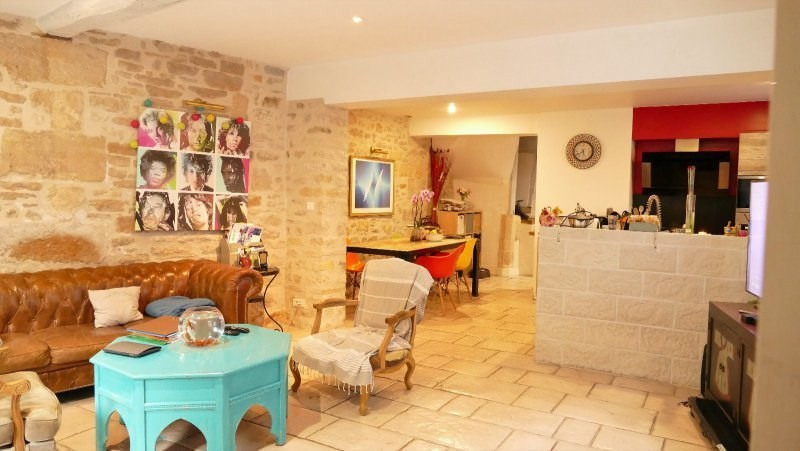 Vente maison / villa Senlis 472 000€ - Photo 2