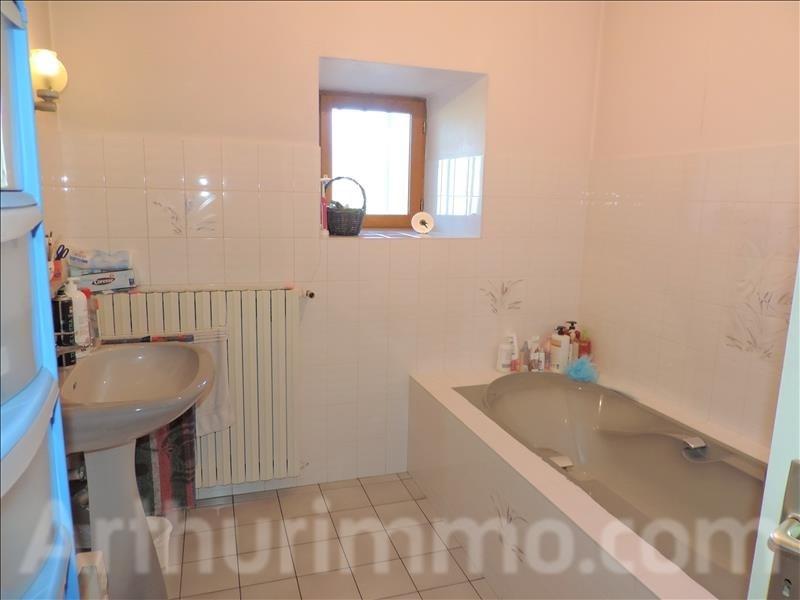 Vente maison / villa Vinay 265000€ - Photo 8