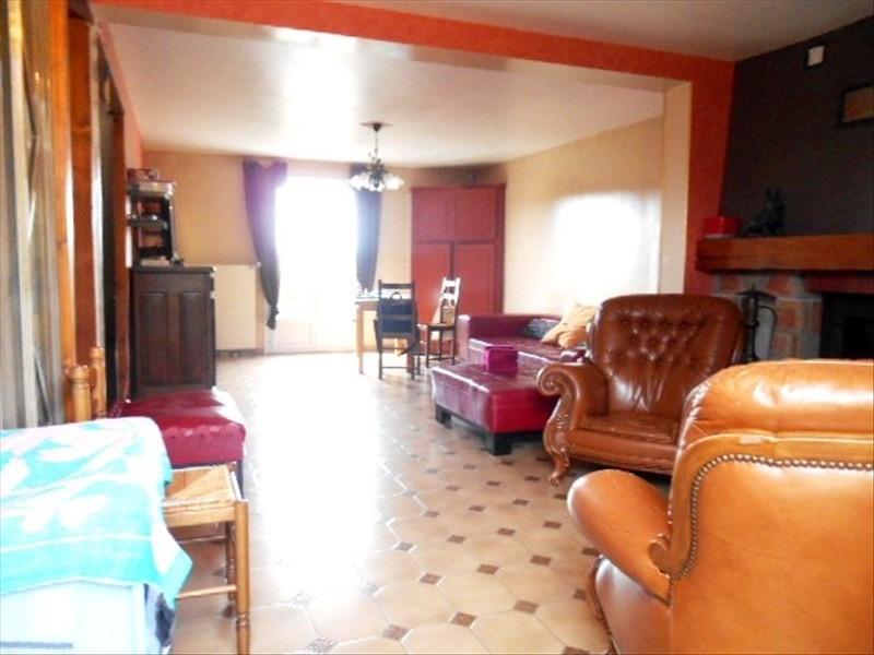 Vente maison / villa La ferte sous jouarre 205000€ - Photo 2