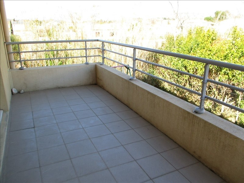 Location appartement Salon de provence 869€ CC - Photo 3