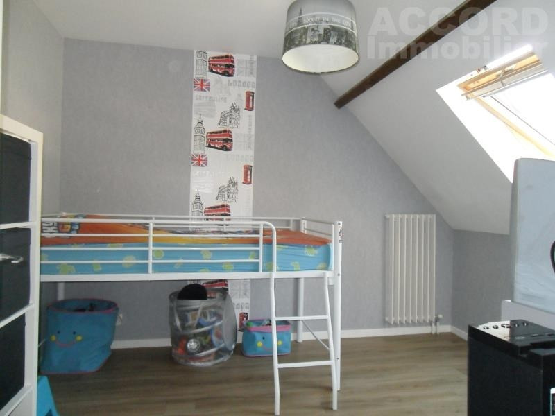 Sale house / villa Troyes 159000€ - Picture 9