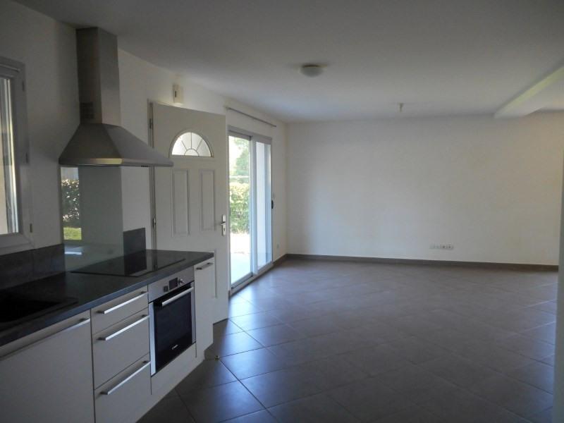 Locação casa St geoire en valdaine 851€ CC - Fotografia 3