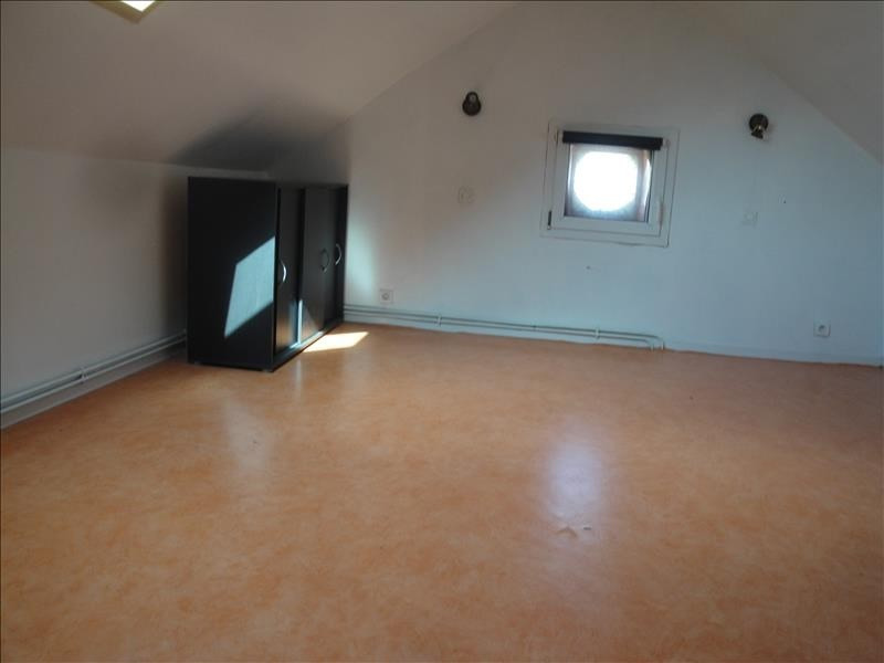 Vente appartement Audincourt 99 000€ - Photo 7