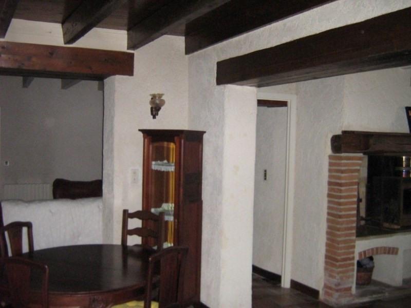 Sale house / villa Montauban 170000€ - Picture 6