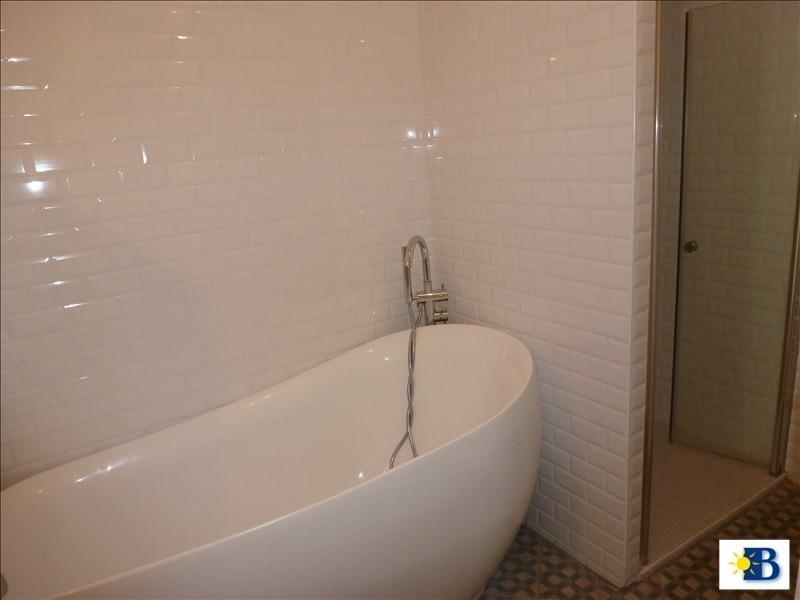 Vente appartement Chatellerault 169918€ - Photo 6