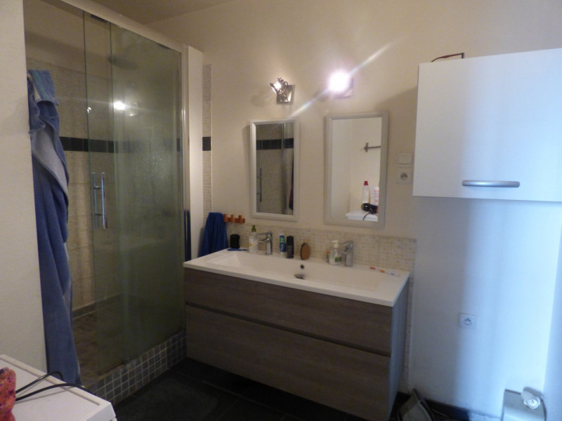 Vente appartement Toulouse 206 700€ - Photo 6