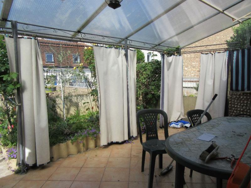 Vente maison / villa Perigueux 162000€ - Photo 1