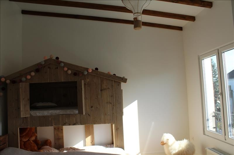 Vente maison / villa Colombes 600000€ - Photo 7