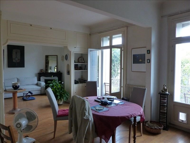 Vente appartement Beziers 137 000€ - Photo 3