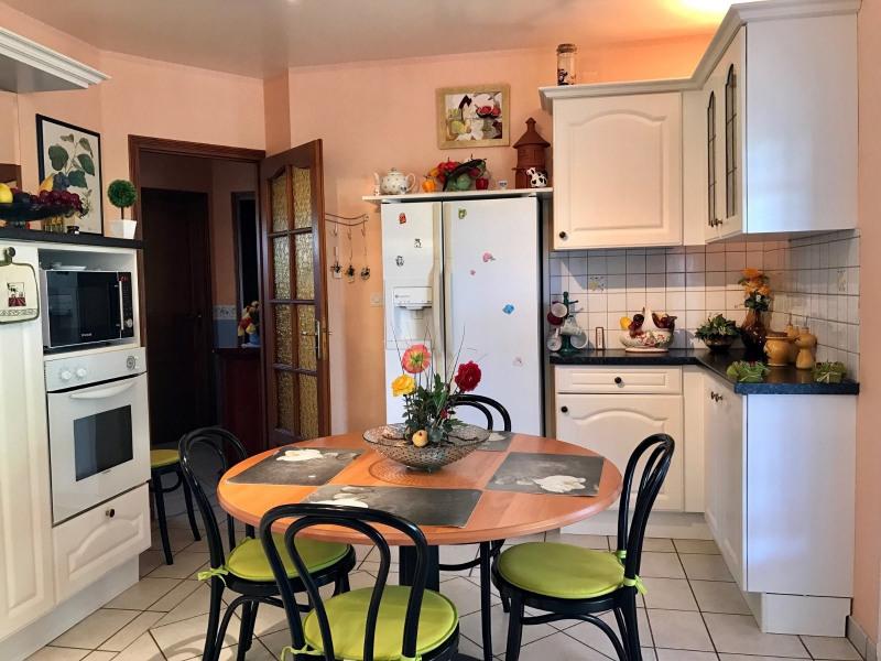 Vente maison / villa Montauban 503000€ - Photo 14