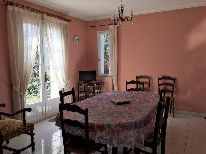 Deluxe sale house / villa Chateau d olonne 599000€ - Picture 7