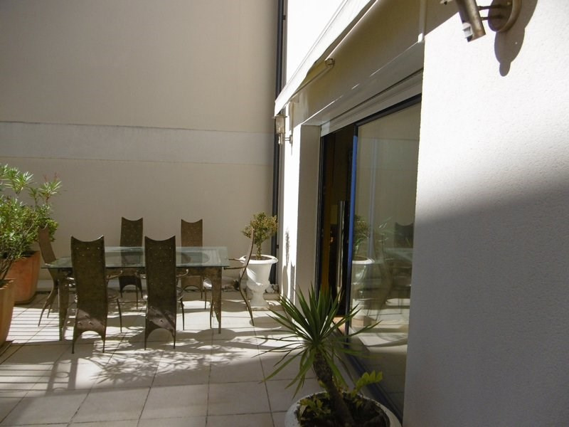 Vente de prestige appartement Arcachon 1260000€ - Photo 7