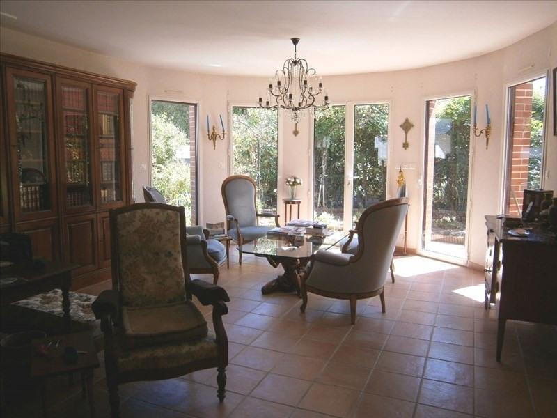 Продажa дом Dinard 315120€ - Фото 2