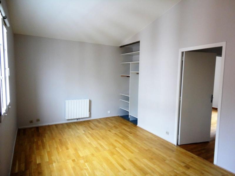 Vente appartement Montigny-le-bretonneux 299000€ - Photo 5