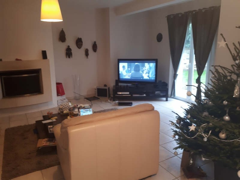 Vente maison / villa Evrecy 242 900€ - Photo 3