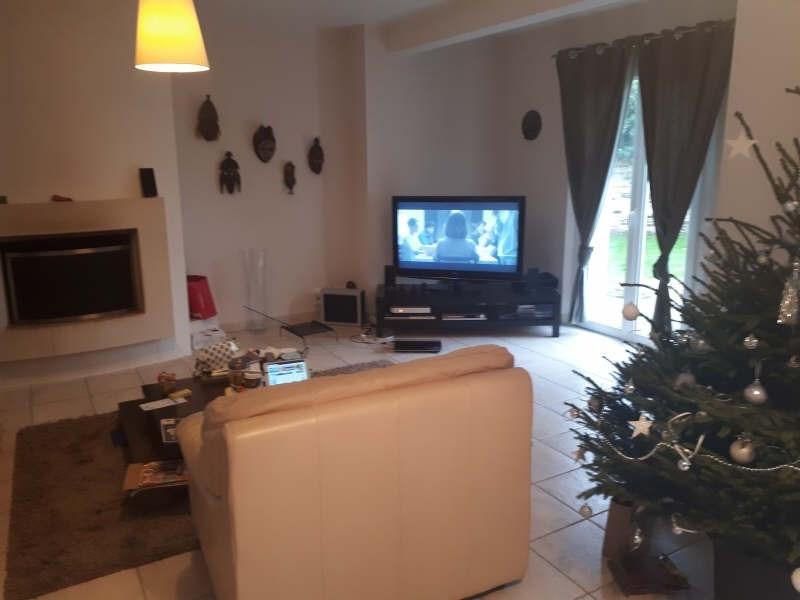 Vente maison / villa Caen 242900€ - Photo 3