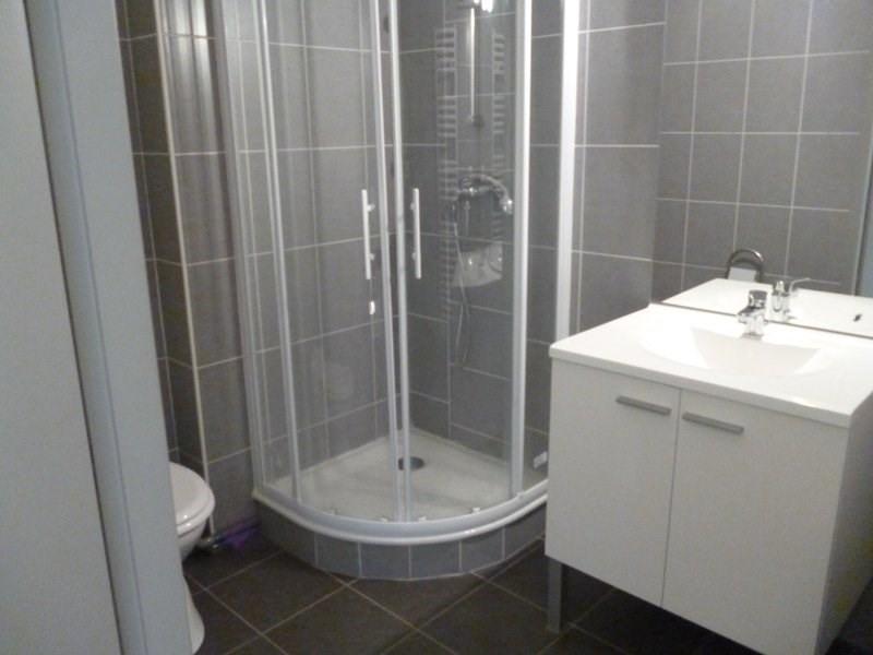 Rental apartment Tarbes 720€ CC - Picture 11