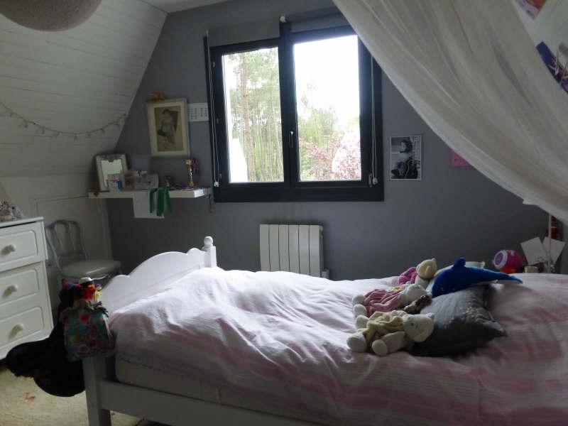 Vente de prestige maison / villa Carnac 605000€ - Photo 7
