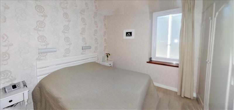 Sale house / villa Albi 314000€ - Picture 8