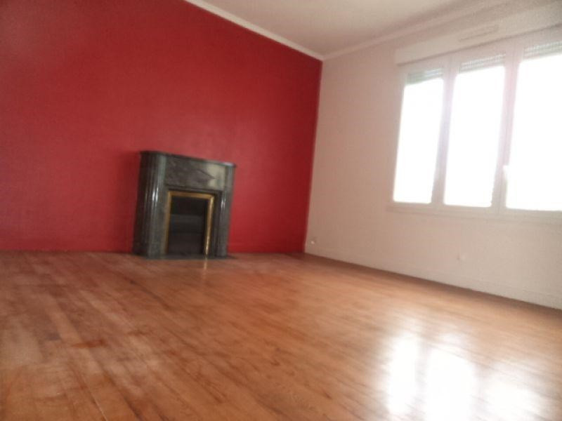 Vente appartement Brest 77 760€ - Photo 2