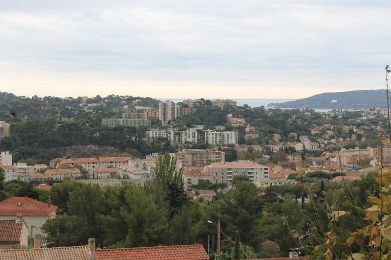 Sale apartment Toulon 285000€ - Picture 6