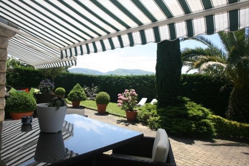 Vente de prestige maison / villa Urrugne 580000€ - Photo 2