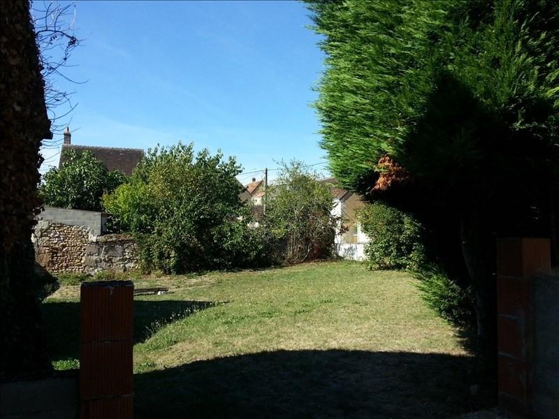 Rental house / villa Thore la rochette 450€ CC - Picture 2